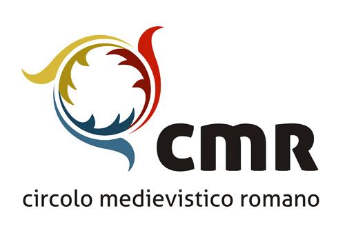 Sara Olmos - CMR logo