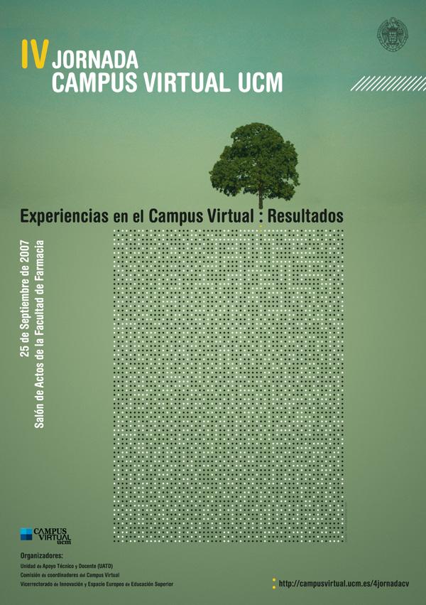 Sara Olmos - Campus Virutal 4
