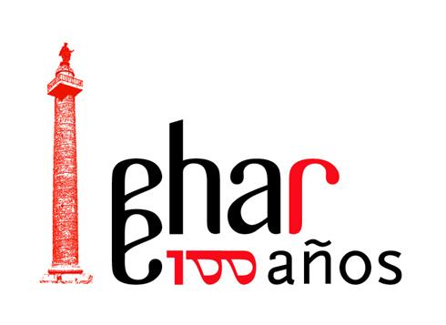 Sara Olmos - eehar