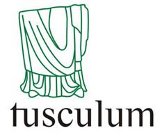 Sara Olmos - Tusculum